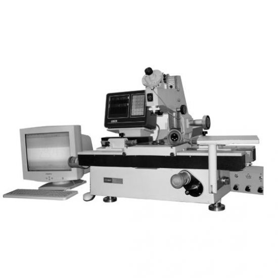 19jpc电脑万能工具显微镜